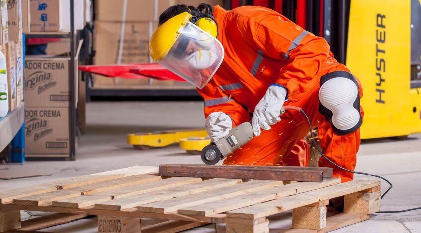 zaštita-na-radu-radnik